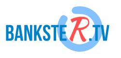 Bankster TV