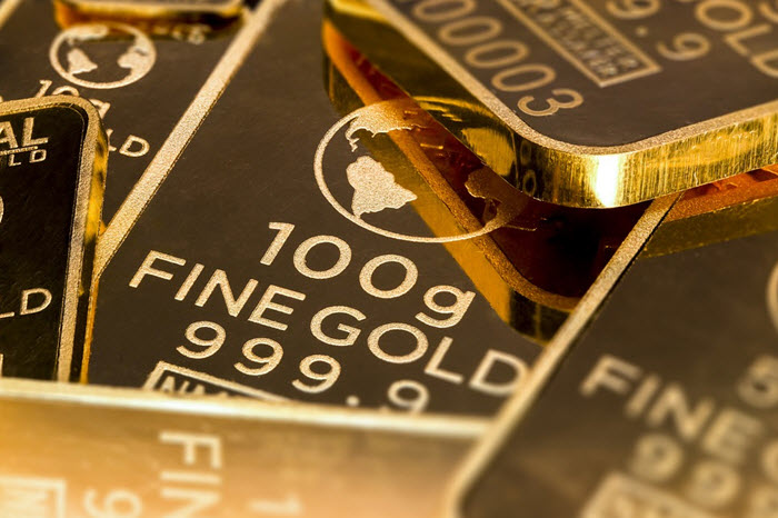 5 things you must know about Gold